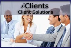 i Solutions Insurance Advisors