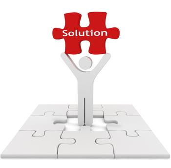 Success Puzzle Solutions