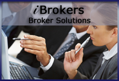 i Solutions Insurance Advisors