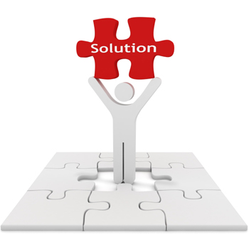 Success Puzzle Solutions
